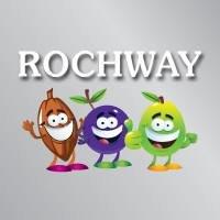 Rochway