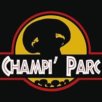 Champi'Parc