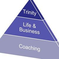 Trinity Life and Business Coaching