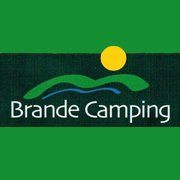Brande Camping