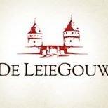 De Leiegouw Kortrijk