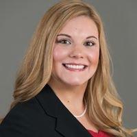Sara M. Bonnot, Realtor & Business Coach