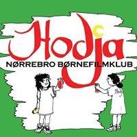Hodja Nørrebro Børnefilmklub