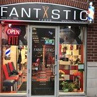 Fantastic Fade's