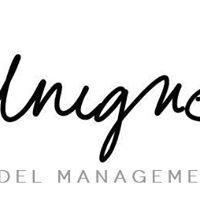 Unique Model Management