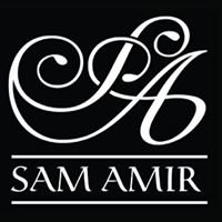 Sam Amir