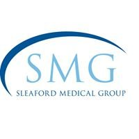 Sleaford Medical Group