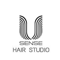 Usense Hair Studio - The Organic Hair Salon