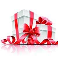 Gift Rapt & Posted - Gayndah Post Office