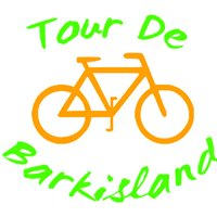 Tour De Barkisland