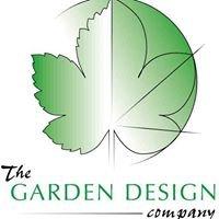 The Garden Design Company Scotland