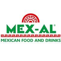 Mex-Al GmbH