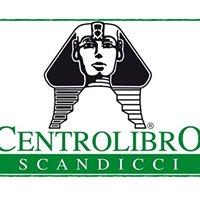 Centrolibro Scandicci