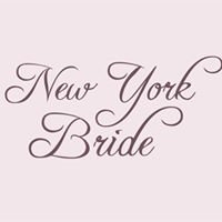 New York Bride - Salon venčanica Beograd