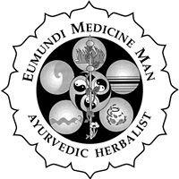 The Eumundi Medicine Man