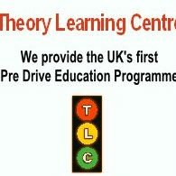 Theory Learning Centre