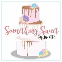 Something Sweet by Lucette