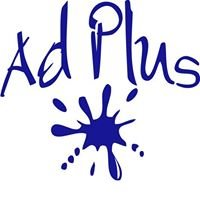 Ad Plus Promotions Inc