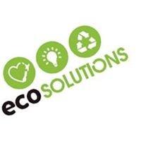 CBEC Ecosolutions