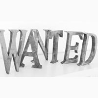 Wanted Agency Madrid