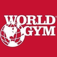 World Gym Tweed Heads