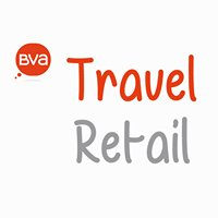 BVA Travel Retail