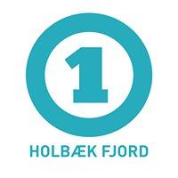 CampOne Holbæk Fjord