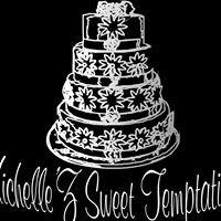 Michelle'Z Sweet Temptations