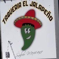 Jalapeno Taco Truck