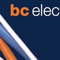 BC Electrical Contractors