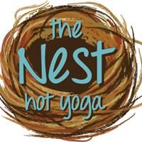The Nest Hot Yoga Studio