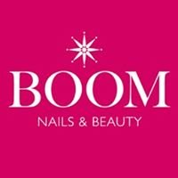 BOOM Ibiza - Nails & Beauty Salon