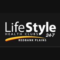 Lifestyle Health Club Redbank Plains