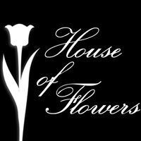 House of Flowers Mamaroneck NY