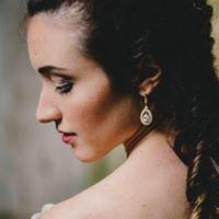 Lara Lacey, Bridal Make-up artist