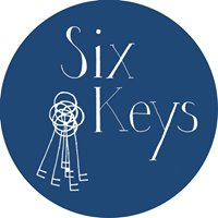 Six Keys Restaurant Bar