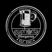 Euphoria Biergarten / Cluj - Napoca