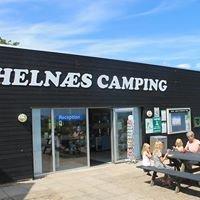 Helnæs Camping