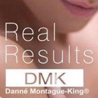 Revolution Skincare & Cosmetic