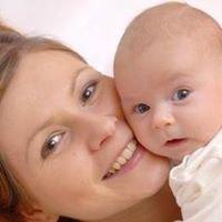 BirthPrep Antenatal Classes