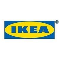 IKEA Alexandra