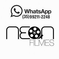 Neon Filmes