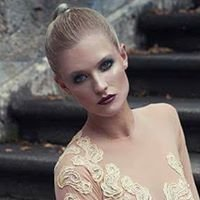 FeeRonja-FeinSinn.ig Make-up Artist
