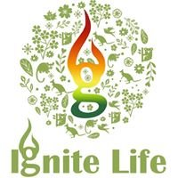 Ignite Life Personal Training