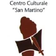 "Biblioteca Comunale  "" Anna Frank""   San Martino Siccomario"