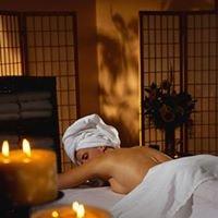 Maciek's Massage Therapy
