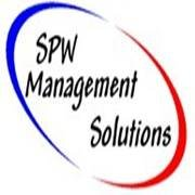SPW Management Solutions