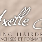 Axelle B. Formations