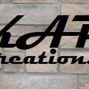 KAP Creations