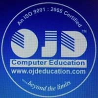 OJD Computer Education